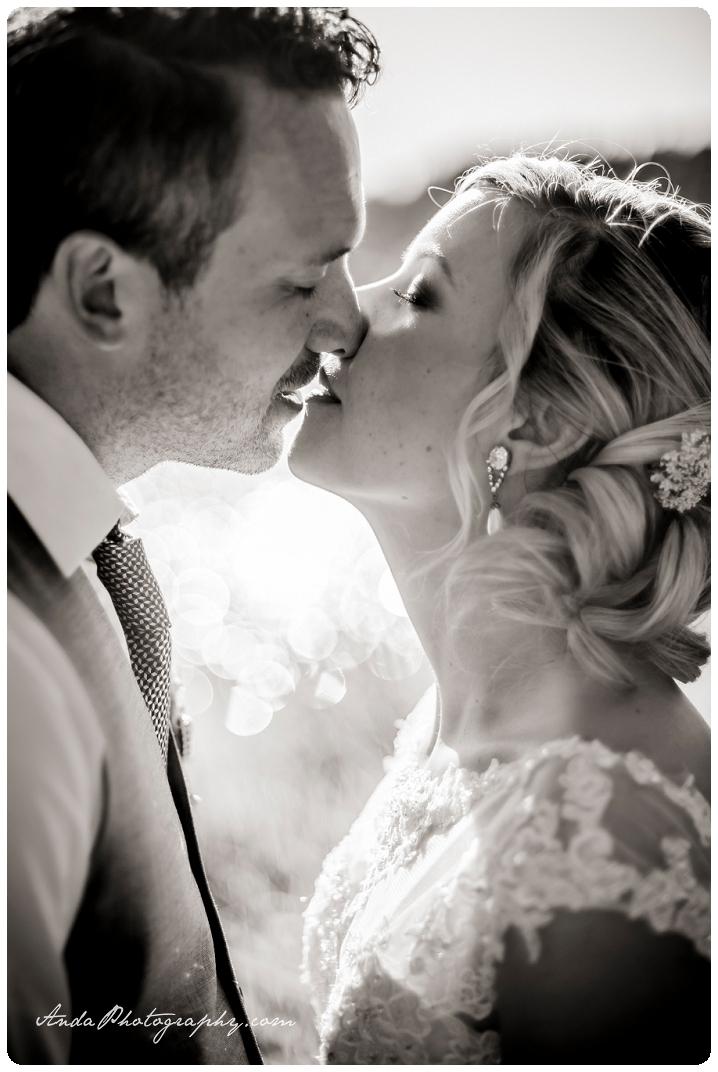 Bellingham Wedding Photography Sudden Valley Dance Barn Wedding Jon Brignet Congo Congster_0055