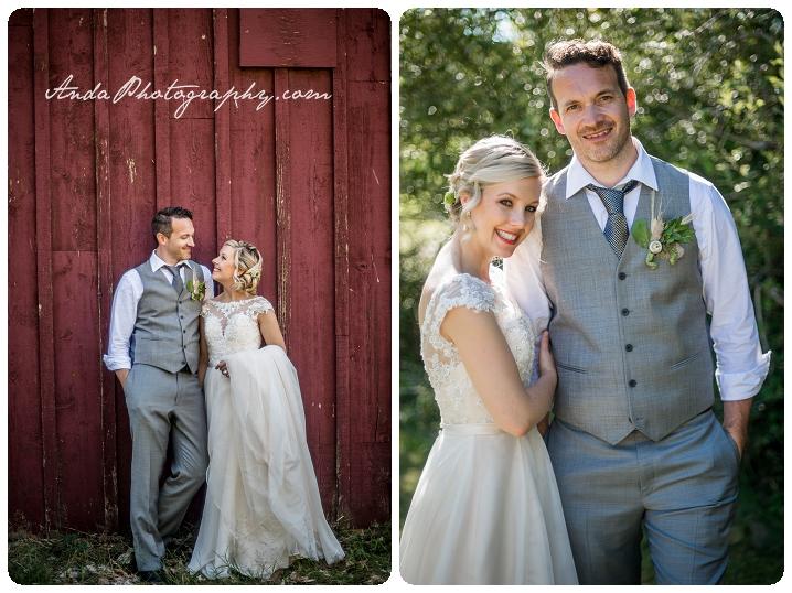 Bellingham Wedding Photography Sudden Valley Dance Barn Wedding Jon Brignet Congo Congster_0056b