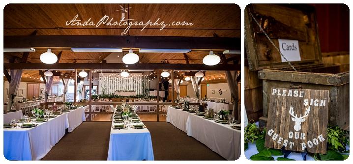 Bellingham Wedding Photography Sudden Valley Dance Barn Wedding Jon Brignet Congo Congster_0057