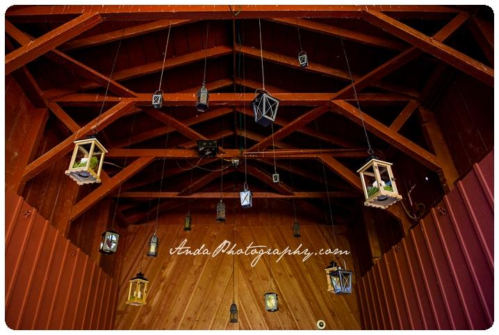 Bellingham Wedding Photography Sudden Valley Dance Barn Wedding Jon Brignet Congo Congster_0058