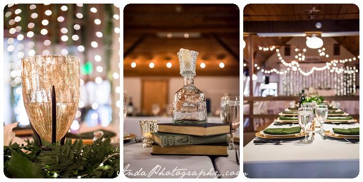 Bellingham Wedding Photography Sudden Valley Dance Barn Wedding Jon Brignet Congo Congster_0059