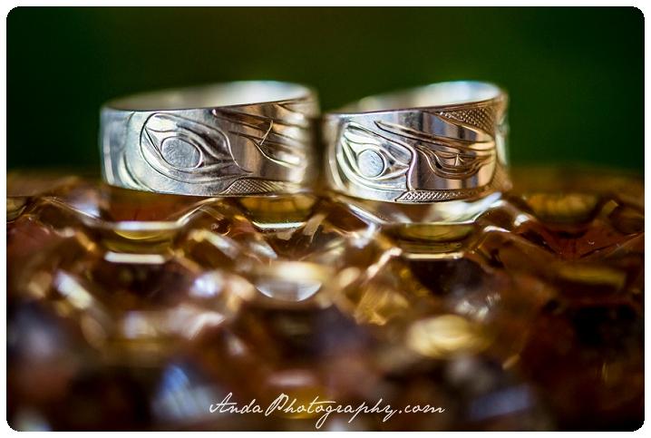 Bellingham Wedding Photography Sudden Valley Dance Barn Wedding Jon Brignet Congo Congster_0062