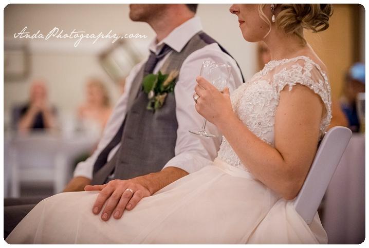 Bellingham Wedding Photography Sudden Valley Dance Barn Wedding Jon Brignet Congo Congster_0067