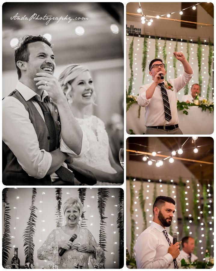 Bellingham Wedding Photography Sudden Valley Dance Barn Wedding Jon Brignet Congo Congster_0068