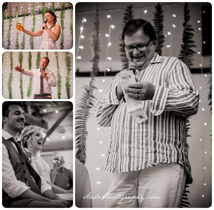 Bellingham Wedding Photography Sudden Valley Dance Barn Wedding Jon Brignet Congo Congster_0069