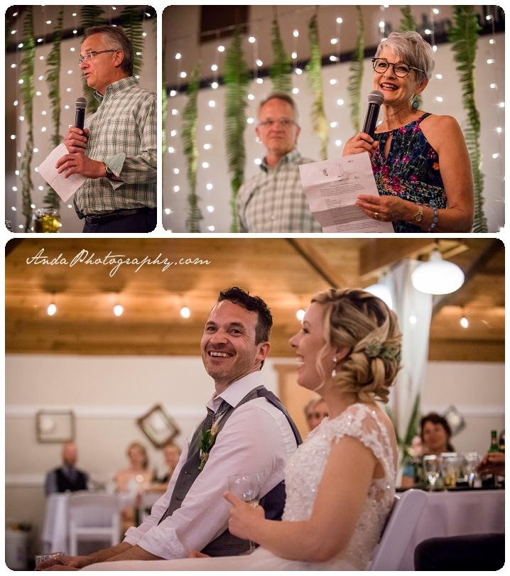 Bellingham Wedding Photography Sudden Valley Dance Barn Wedding Jon Brignet Congo Congster_0070