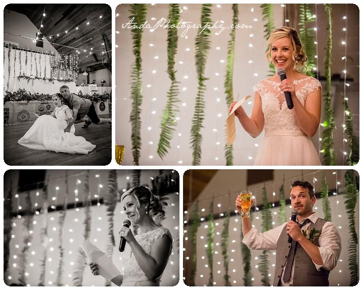 Bellingham Wedding Photography Sudden Valley Dance Barn Wedding Jon Brignet Congo Congster_0071