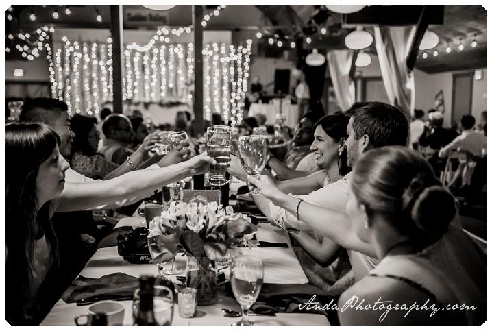 Bellingham Wedding Photography Sudden Valley Dance Barn Wedding Jon Brignet Congo Congster_0072