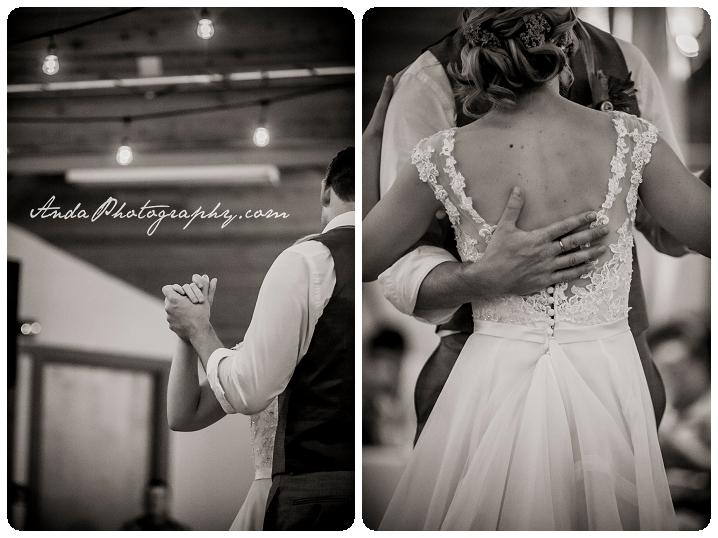 Bellingham Wedding Photography Sudden Valley Dance Barn Wedding Jon Brignet Congo Congster_0073