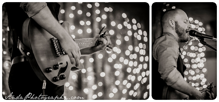 Bellingham Wedding Photography Sudden Valley Dance Barn Wedding Jon Brignet Congo Congster_0075