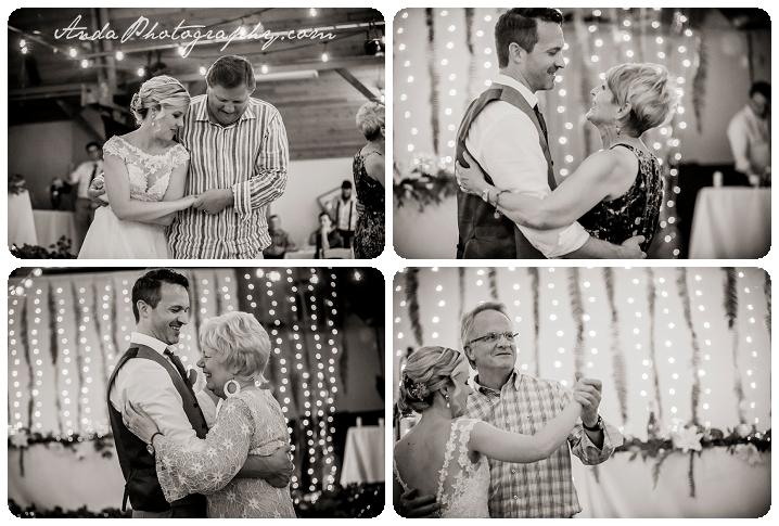 Bellingham Wedding Photography Sudden Valley Dance Barn Wedding Jon Brignet Congo Congster_0078