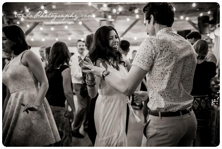 Bellingham Wedding Photography Sudden Valley Dance Barn Wedding Jon Brignet Congo Congster_0079