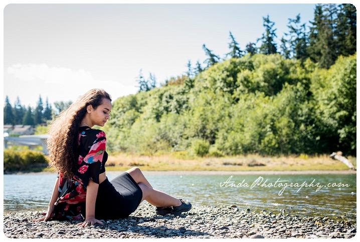 Bellingham Senior Photography Portraits Downtown Fairhaven Marine Park Photos Tia_0001