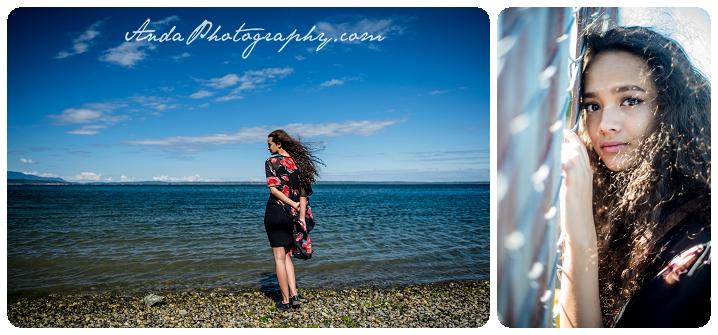 Bellingham Senior Photography Portraits Downtown Fairhaven Marine Park Photos Tia_0003