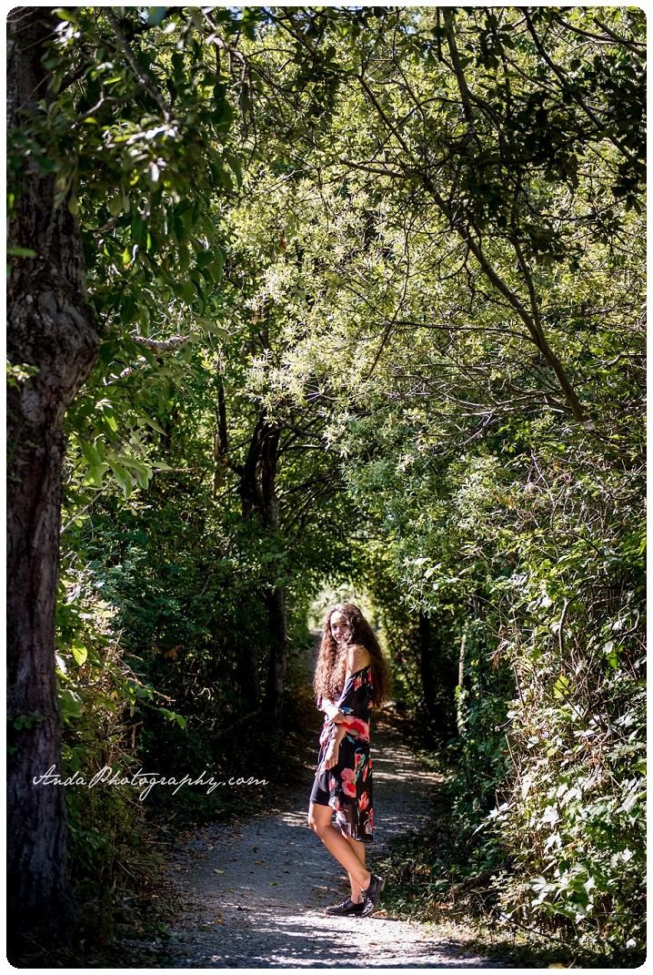 Bellingham Senior Photography Portraits Downtown Fairhaven Marine Park Photos Tia_0008