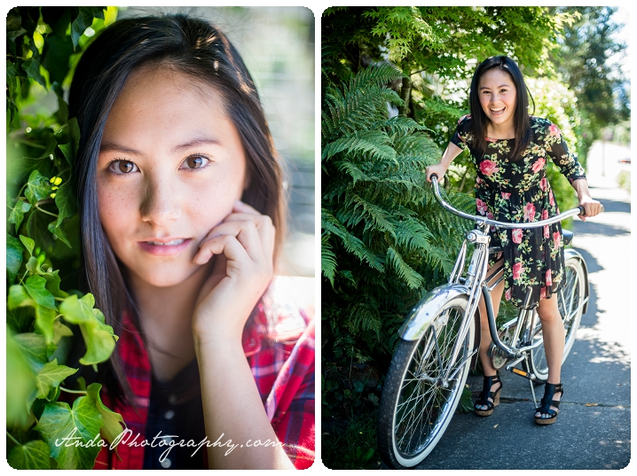 Bellingham Senior Photography Portraits Downtown Fairhaven Photos Elissa_0006
