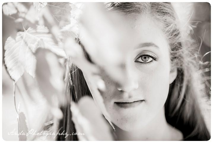 Bellingham Senior Photography Portraits Woodstock Farms photos Camryn_0000.