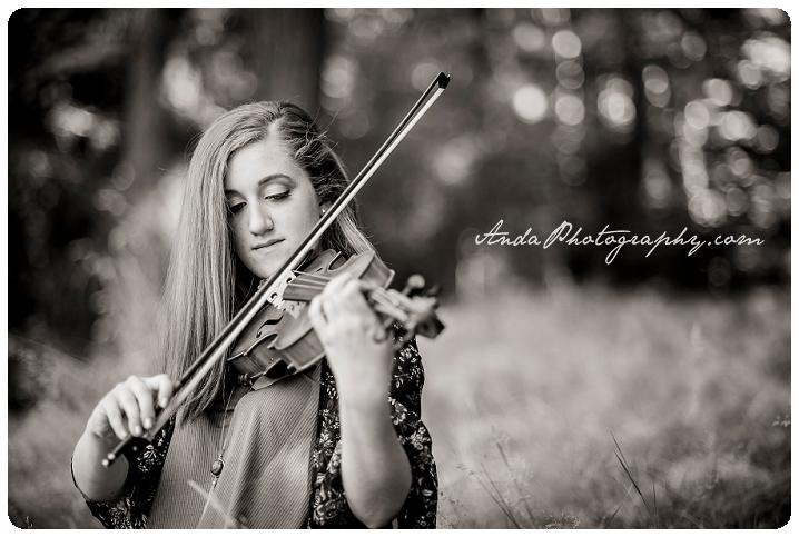 Bellingham Senior Photography Portraits Woodstock Farms photos Camryn_0001