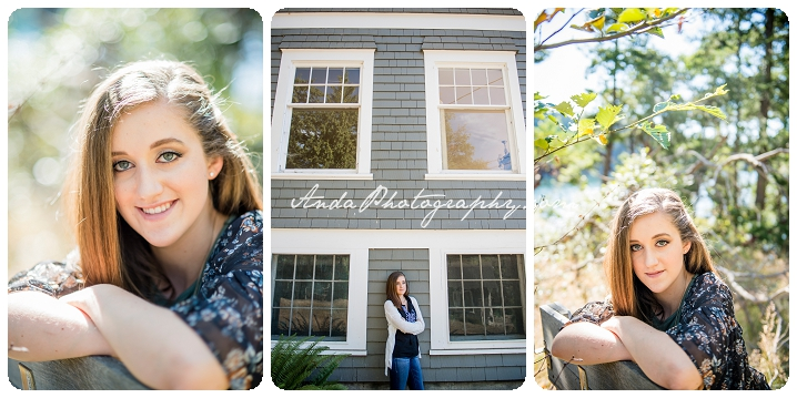 Bellingham Senior Photography Portraits Woodstock Farms photos Camryn_0002