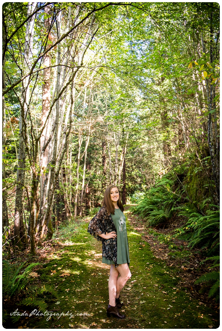 Bellingham Senior Photography Portraits Woodstock Farms photos Camryn_0004