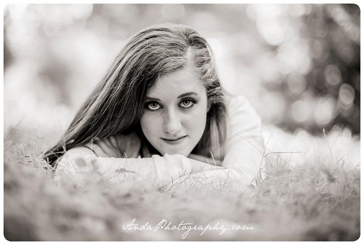 Bellingham Senior Photography Portraits Woodstock Farms photos Camryn_0008