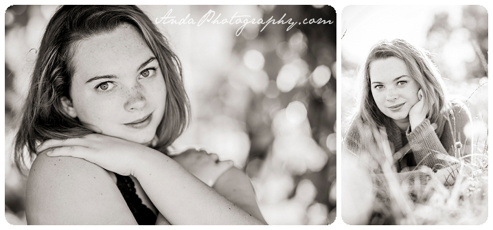 Bellingham Senior Portrait Photography Ferndale Hovander Park Senior Photos Kaitlin_0004
