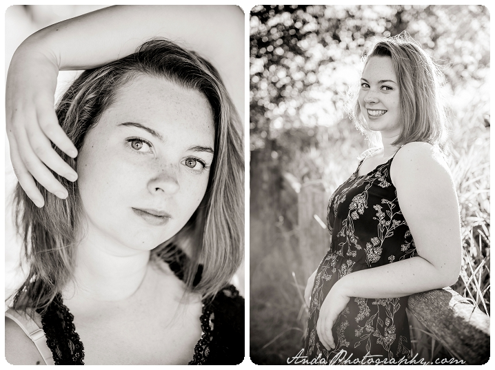 Bellingham Senior Portrait Photography Ferndale Hovander Park Senior Photos Kaitlin_0014