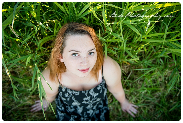 Bellingham Senior Portrait Photography Ferndale Hovander Park Senior Photos Kaitlin_0015