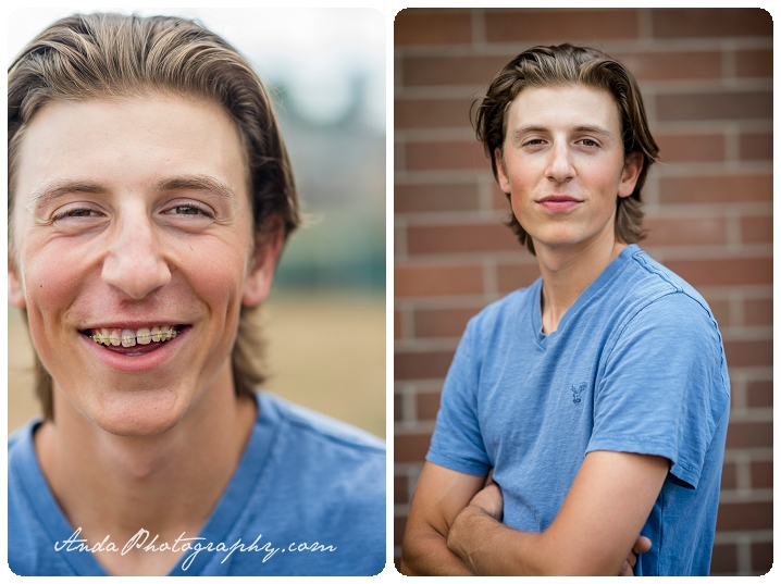 Bellingham Senior Portrait Photography Urban Downtown Guy Senior Photos Ferndale Mason_0003