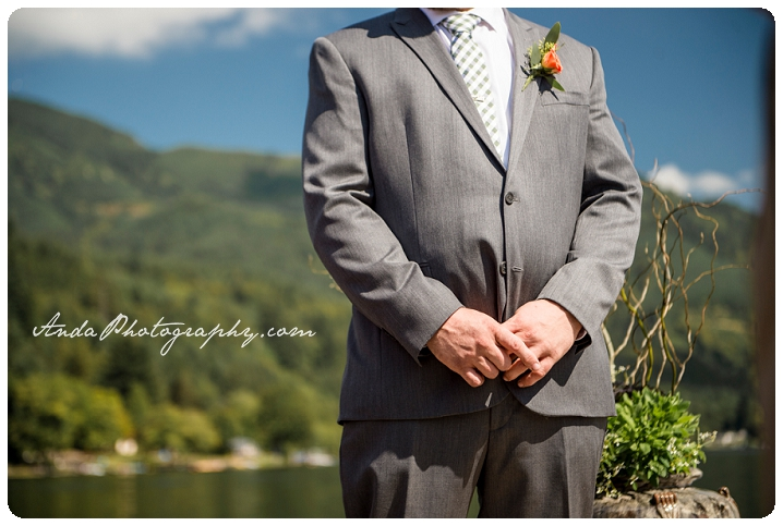 Bellingham Wedding Photography Backyard Wedding Lifestyle Photography Unrein Bison_0030