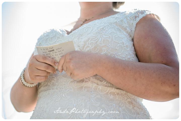 Bellingham Wedding Photography Backyard Wedding Lifestyle Photography Unrein Bison_0038