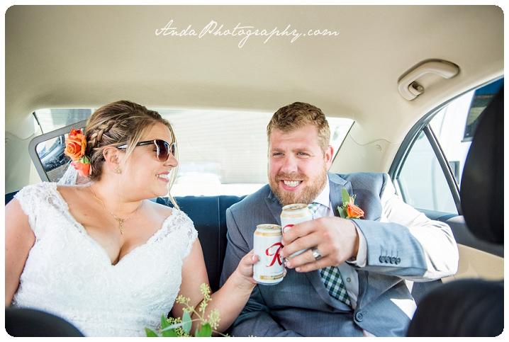 Bellingham Wedding Photography Backyard Wedding Lifestyle Photography Unrein Bison_0048