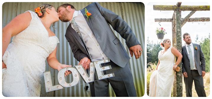 Bellingham Wedding Photography Backyard Wedding Lifestyle Photography Unrein Bison_0055