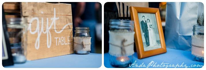 Bellingham Wedding Photography Backyard Wedding Lifestyle Photography Unrein Bison_0063