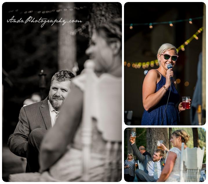 Bellingham Wedding Photography Backyard Wedding Lifestyle Photography Unrein Bison_0068