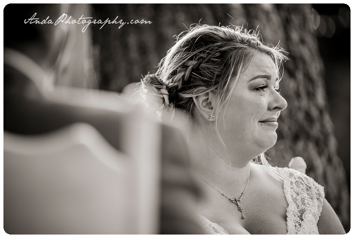 Bellingham Wedding Photography Backyard Wedding Lifestyle Photography Unrein Bison_0072