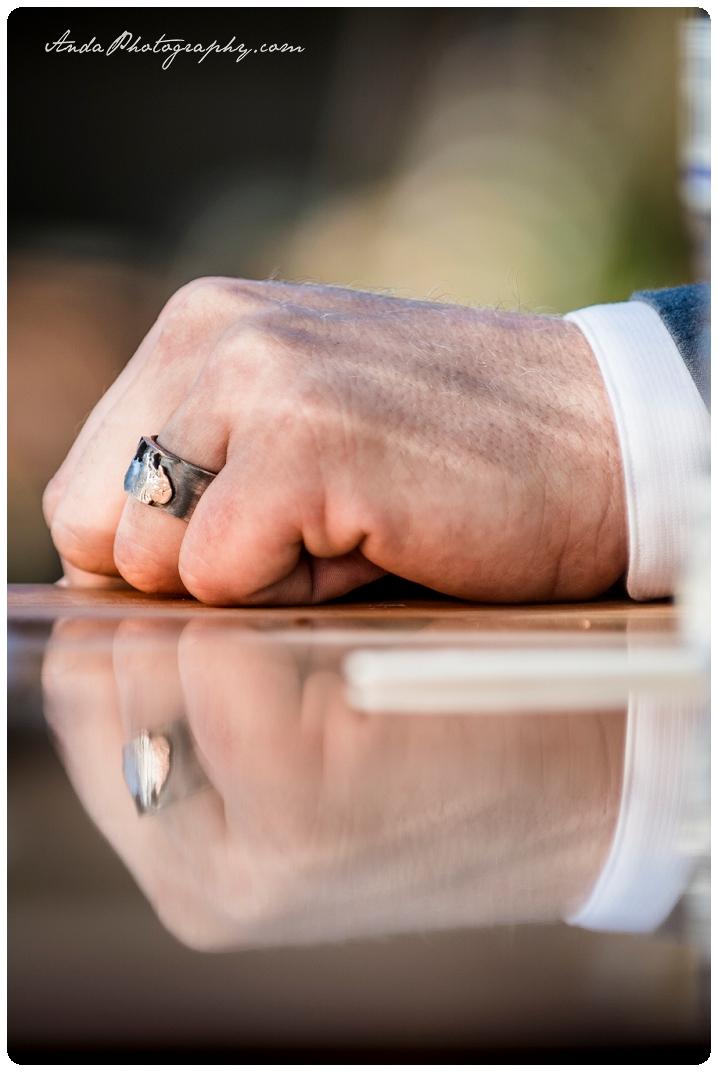 Bellingham Wedding Photography Backyard Wedding Lifestyle Photography Unrein Bison_0072b