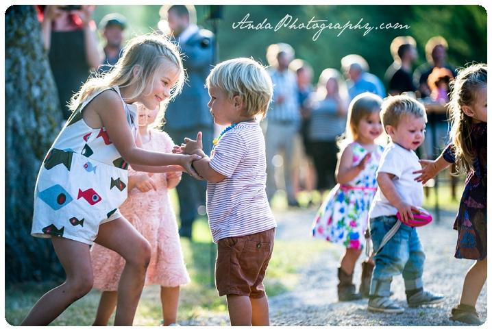 Bellingham Wedding Photography Backyard Wedding Lifestyle Photography Unrein Bison_0086