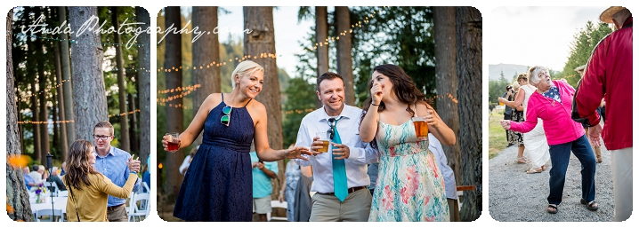 Bellingham Wedding Photography Backyard Wedding Lifestyle Photography Unrein Bison_0087