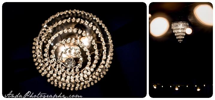 Bellingham Wedding Photography Backyard Wedding Lifestyle Photography Unrein Bison_0092