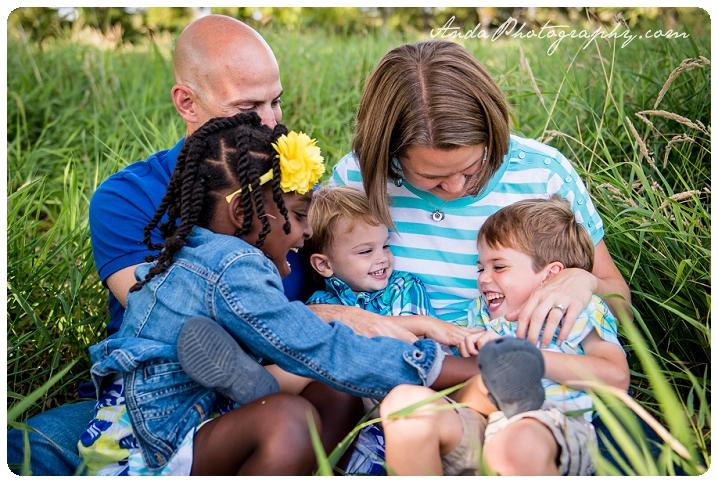 bellingham-family-portrait-photography-ferndale-hovander-park-family-photos-belleme_0002