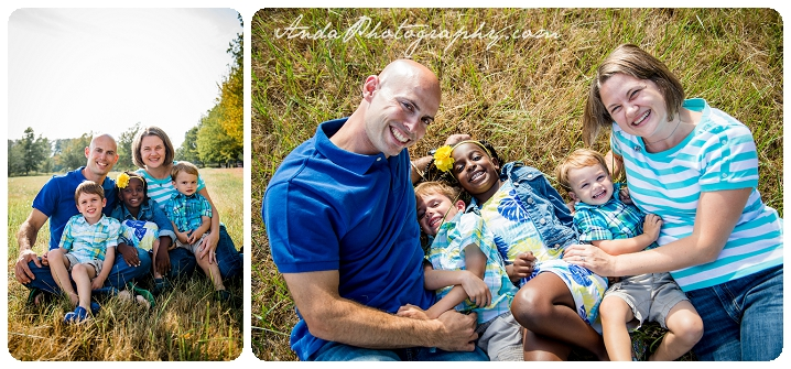 bellingham-family-portrait-photography-ferndale-hovander-park-family-photos-belleme_0003
