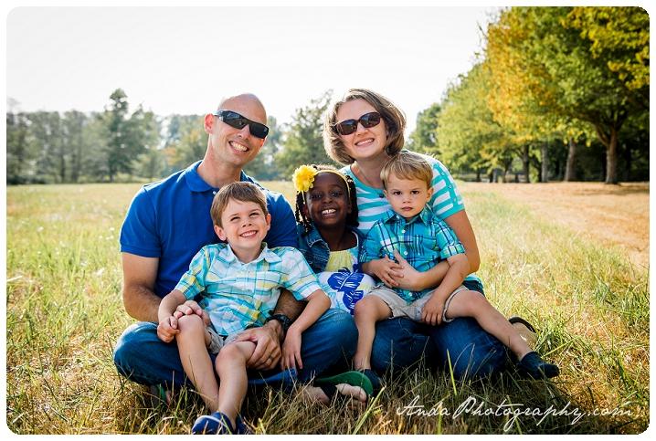 bellingham-family-portrait-photography-ferndale-hovander-park-family-photos-belleme_0004