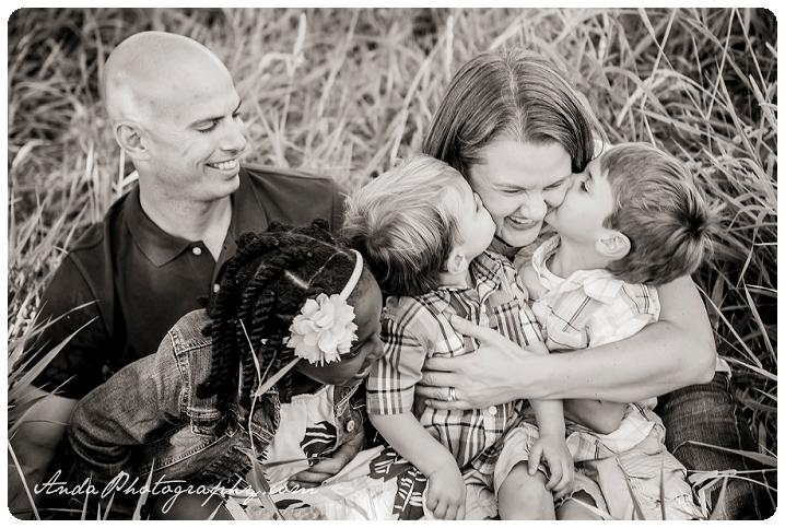 bellingham-family-portrait-photography-ferndale-hovander-park-family-photos-belleme_0005