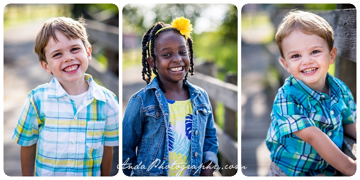 bellingham-family-portrait-photography-ferndale-hovander-park-family-photos-belleme_0006