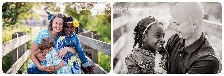 bellingham-family-portrait-photography-ferndale-hovander-park-family-photos-belleme_0007