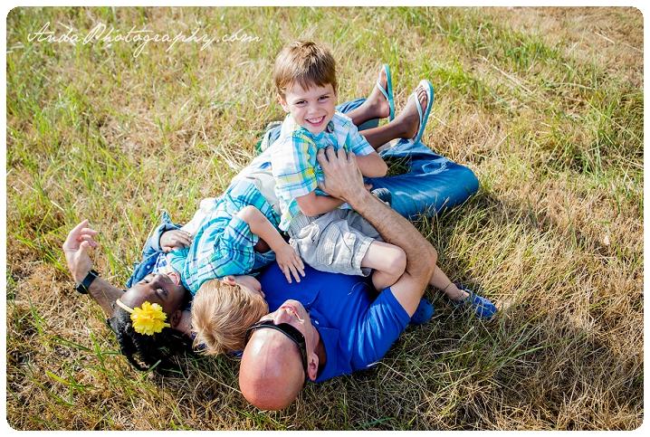 bellingham-family-portrait-photography-ferndale-hovander-park-family-photos-belleme_0008