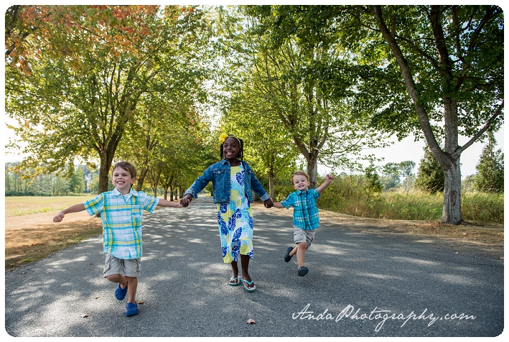 bellingham-family-portrait-photography-ferndale-hovander-park-family-photos-belleme_0009
