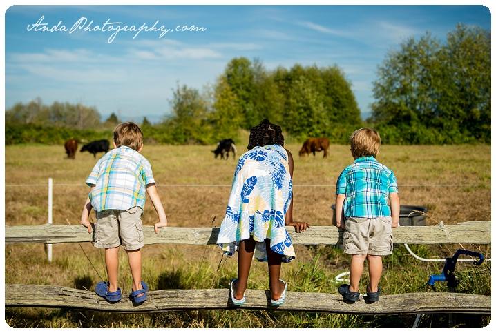 bellingham-family-portrait-photography-ferndale-hovander-park-family-photos-belleme_0012