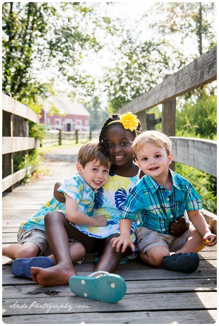 bellingham-family-portrait-photography-ferndale-hovander-park-family-photos-belleme_0013